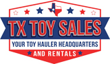 TX Toy Sales - 1600 Globe Ave - Fort Worth, TX 76131 - 817.655.0651